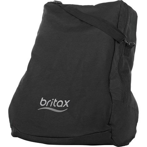 Britax Travel Bag B Agile Amp B Motion B Motion Britax