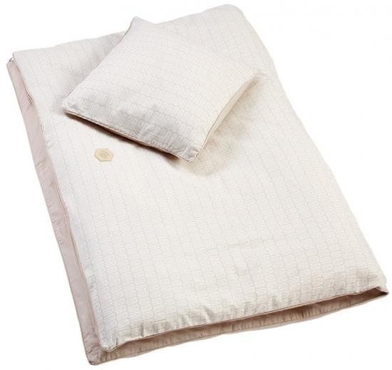 1c0cc327 filibabba stellematte indian available via PricePi.com. Shop the ...
