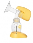 Medela Mini Electric Brystpumpe