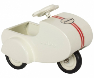 Maileg Mini Scooter Metall