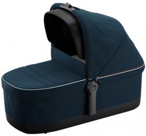 Thule Sleek Bag Navy Blue