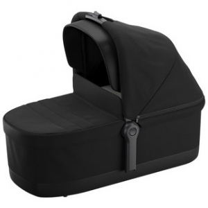 Thule Sleek Bag Black on Black