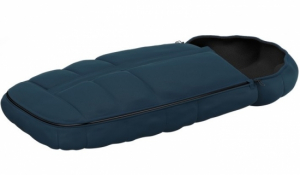 Thule Vognpose City, Navy Blue