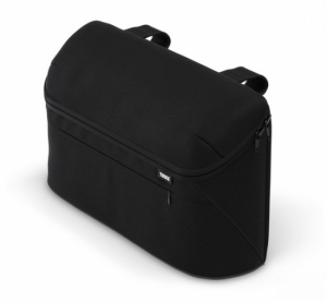 Thule Sleek Organizer