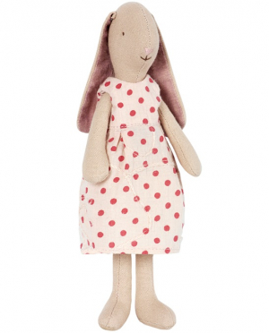 Maileg Mini Bunny Light Elvira