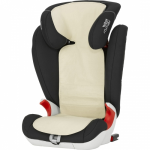 Britax Thermo trekk for fremovervendt beltestol