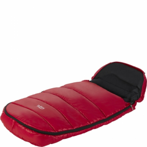Britax Vognpose Shiny Red