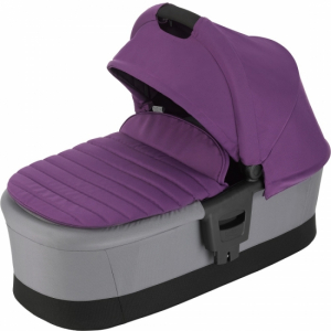 Britax Affinity 2 Liggedel Mineral Purple