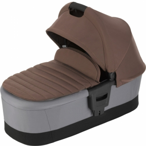 Britax Affinity 2 Liggedel Wood Brown