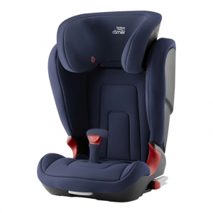 Britax KidFix² R Moonlight blue