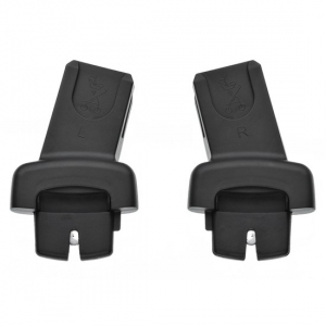 Britax Smile 3 Adapter Maxi-Cosi