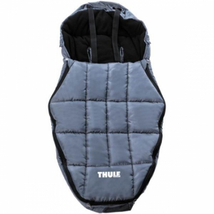 Thule Chariot Vognpose - Bunting Bag