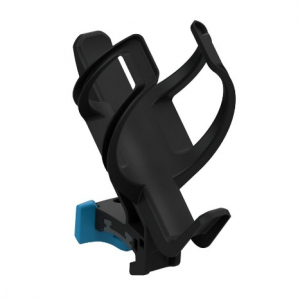 Thule Chariot Flaskeholder