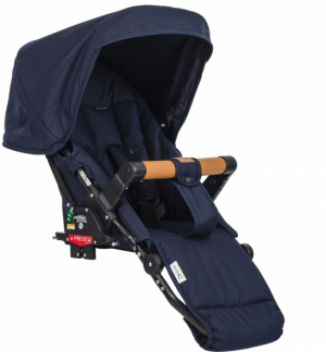 Emmaljunga 2019 Viking Sportsdel Outdoor Navy