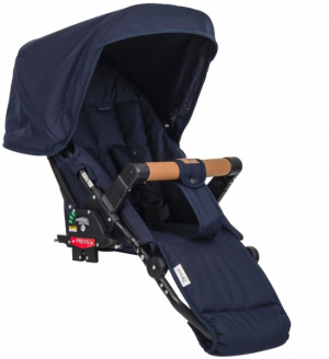 Emmaljunga 2019 Super Viking Sportsdel Outdoor Navy