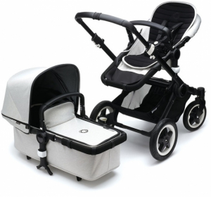 Bugaboo Buffalo Atelier Limited Edition