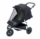Mountain Buggy UV-beskyttelse Swift -09