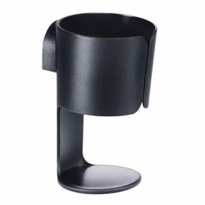 Cybex Platinum Cup Holder