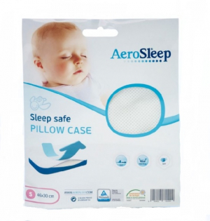 Aerosleep Sleep Safe Putevar 32x52 cm