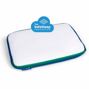 Aerosleep Sleep Safe Pute 35x50 cm