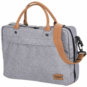 Emmaljunga 2019 Organiser Outdoor Grey