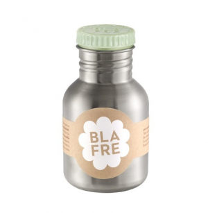Blafre Stålflaske 300 ml Mint