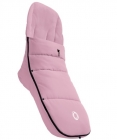 Bugaboo Vognpose Soft Pink