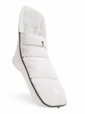 Bugaboo Vognpose Fresh White