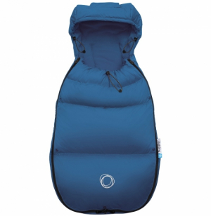 Bugaboo Vognpose+ High Performance Sky Blue