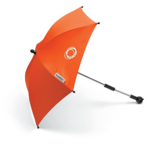 Bugaboo Parasoll+ Orange