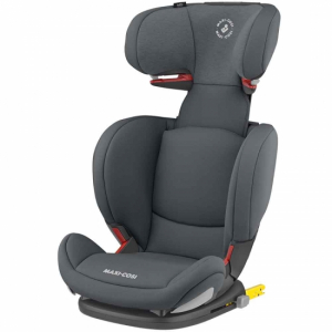 Maxi Cosi RodiFix AirProtect, Authentic Graphite
