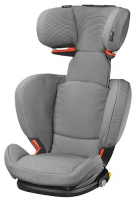 Maxi Cosi Rodifix Airprotect Concrete Grey