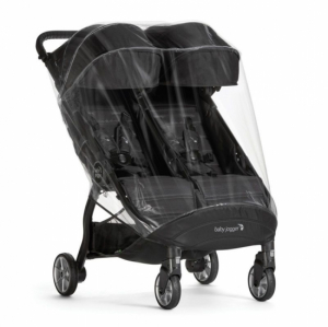 Baby Jogger Regntrekk City Tour 2 Double