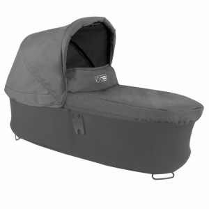 Mountain Buggy Duet Kalesje Bag Plus Flint