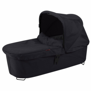 Phil & Teds Dash Bag Black