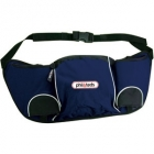 Phil & Teds Hangbag Navy