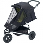 Mountain Buggy UV-filter Swift/Mini Evolution