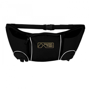 Mountain Buggy Pouch Oppbevaringsveske