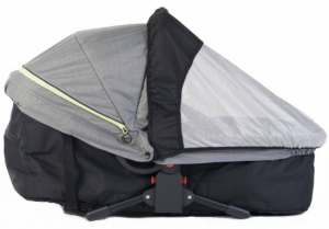 TFK UV-Filter Multi-X Bag
