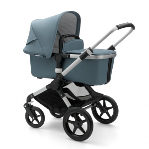 Bugaboo Fox Track Limited Edition Alu