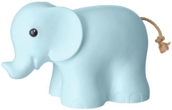 lampe elefant