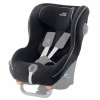 Britax Max-Way Plus Comfort Cover Dark Grey